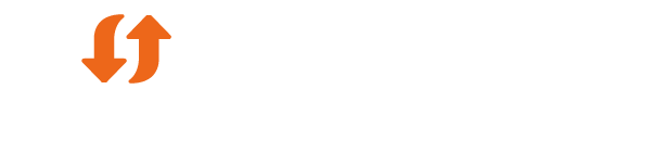 Logotipo Convertify sin fondo v.3-06